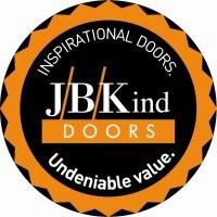 JB Kind Doors at Graven Hill