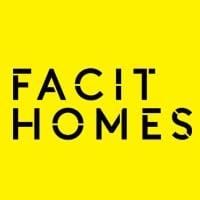 Facit Homes at Graven Hill