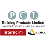 PCL Building Products at Graven Hill