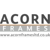 Acorn Frames Ltd at Graven Hill