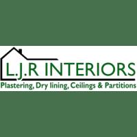 LJR Interiors Ltd at Graven Hill