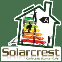 Solarcrest at Graven Hill