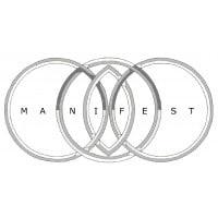 Manifest Design Workshop Ltd at Graven Hill