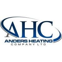 Anders Heating Company Ltd