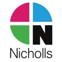 John Nicholls (Trading) Ltd