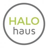 Halo Haus