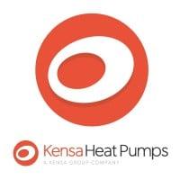 Kensa Heat Pumps at Graven Hill