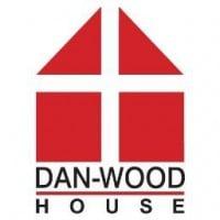 Dan-Wood at Graven Hill