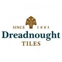Dreadnought Tiles at Graven Hill
