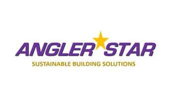 Angler Star - Trade Directory Logo