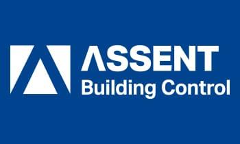 Assent Building Control - Trade Directory Logo