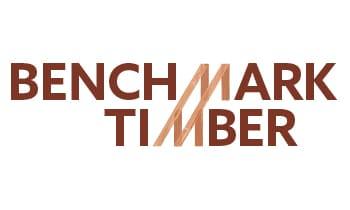 Benchmark Timber - Trade Directory Logo