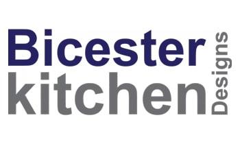 Bicester Kitchen Designs _ Trade Directory Supplier Logo
