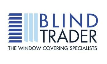 Blind Trader