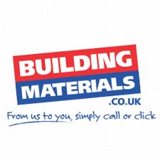 Building Materials Nationwide Ltd