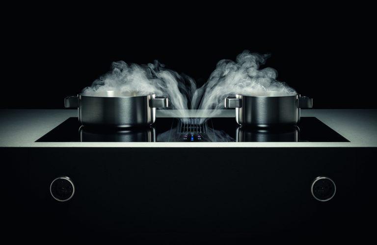 BORA Kitchens - Grand Designs Live