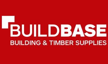 Buildbase - Trade Directory Logo