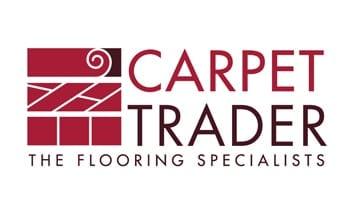 Carpet Trader - Trade Directory Logo