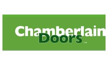 Chamberlain Doors - Trade Directory Supplier Logo