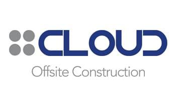 Cloud Offsite Construction - Trade Directory Supplier Logo