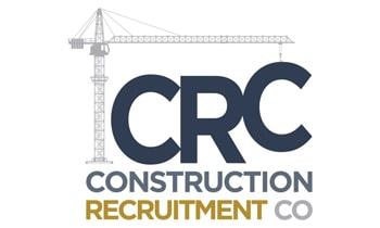 CRC (The Construction Recruitment Company) | Graven Hill