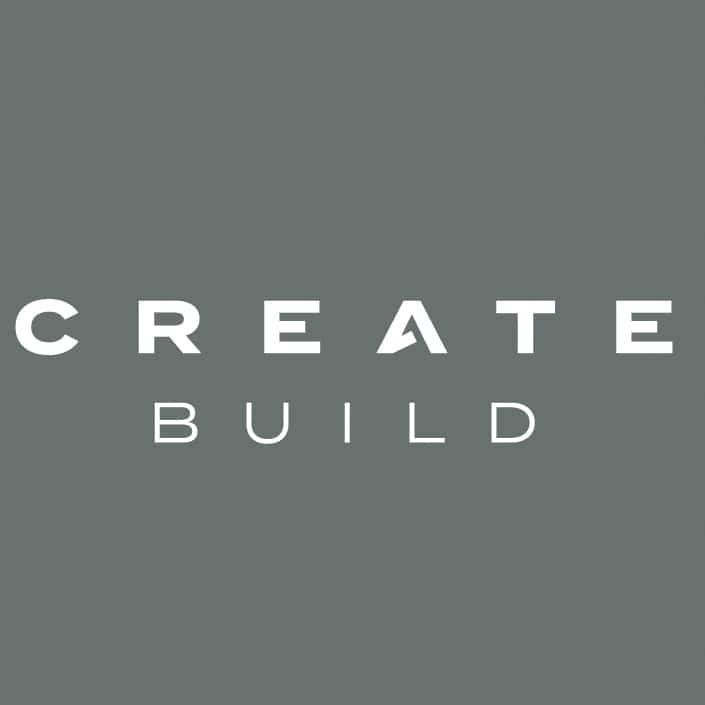 Benchmark Selfbuild Logo