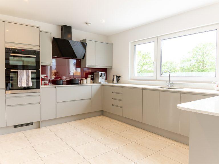 Dan-Wood Show Home - Kitchen-1-3