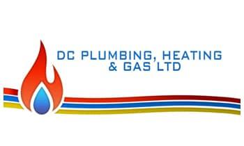 DC Plumbing, Heating & Gas Ltd