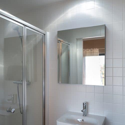 The Kennet - Example Bathroom