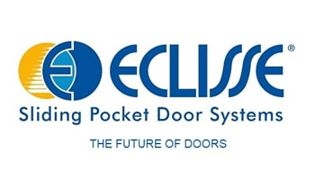 Eclisse UK - Trade Directory Supplier Logo