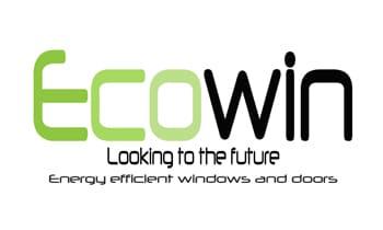 Ecowin - Trade Directory Logo