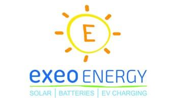 Exeo Energy - Trade Directory Supplier Logo