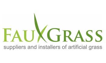 Faux Grass - Trade Supplier Directory Logo