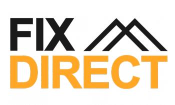 Fix Direct - Trade Directory Supplier Logo