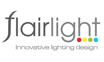 Flairlight Designs - Trade Directory Supplier Logo