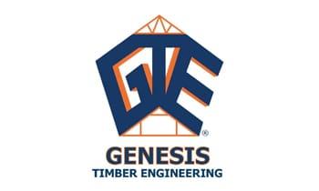 Genesis Timber Engineering-Trade Directory Supplier Logo