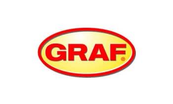 Graf UK - Trade Directory Logo