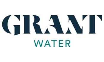 Grant Water Ltd - Trade Directory Logo