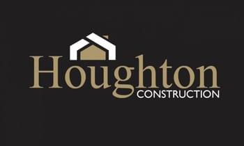 Houghton Construction - Trade Directory Supplier Logo