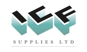 ICG Supplies - Trade Directory Supplier Logo