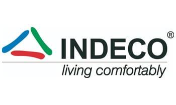 Indeco Doors Ltd - Trade Directory Supplier Logo