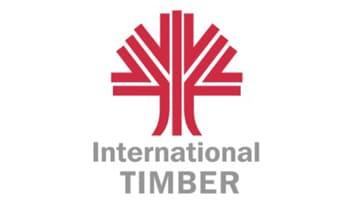 International Timber - Trade Directory Supplier Logo