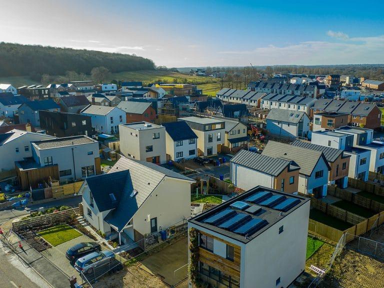 January 2021 - Self build homes_2
