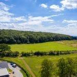 July 2020 - Graven Hill longshot