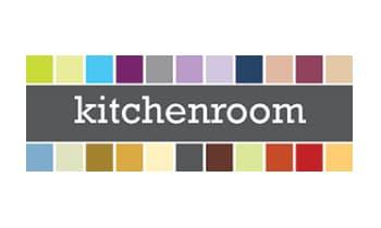 Kitchenroom Ltd - Trade Directory Logo
