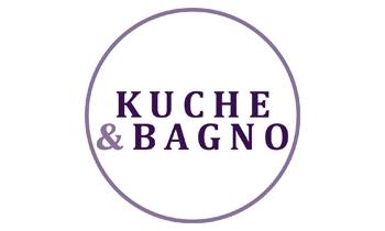 Kuche & Bagno - Trade Directory Supplier Logo
