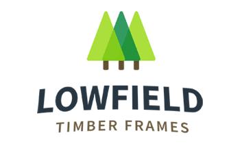 Lowfield Timber Frames Ltd - Trade Directory Logo