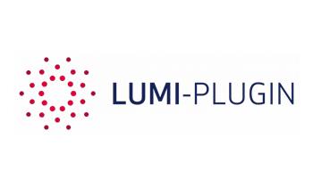 Lumi-Plugin - Trade Directory Supplier Logo