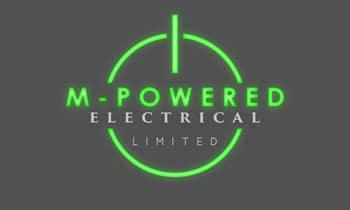 M-Powered Electrical LTD