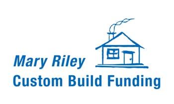 Mary Riley Custom Build Funding - Trade Directory Logo